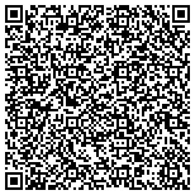 QR-код с контактной информацией организации Сидоренко М.В., ЧП