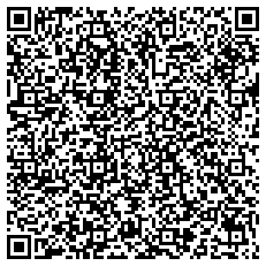 QR-код с контактной информацией организации Инженерная компания Экоматнефтегаз, ОАО