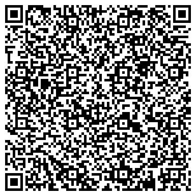 QR-код с контактной информацией организации Правовед, ООО Юридическая компания