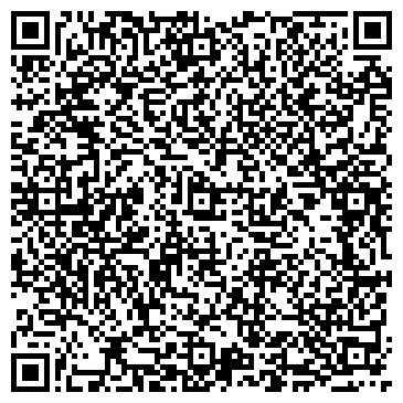 QR-код с контактной информацией организации Aston Financial Services, Компания