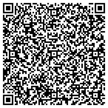 QR-код с контактной информацией организации Строй Эксперт, СПД