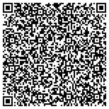QR-код с контактной информацией организации Ермакова Г.А., ЧП