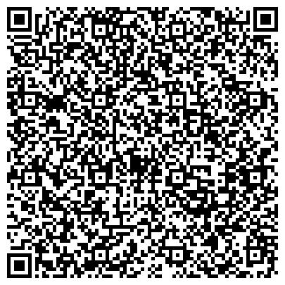 QR-код с контактной информацией организации Экспертный центр кредитования, ЧП