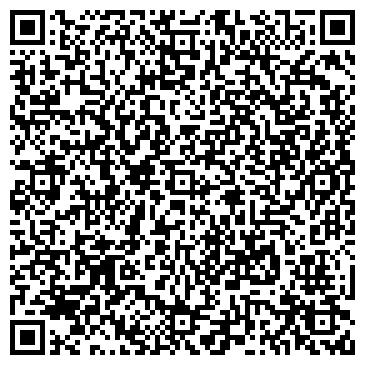 QR-код с контактной информацией организации Агро Капитал Украина, ООО