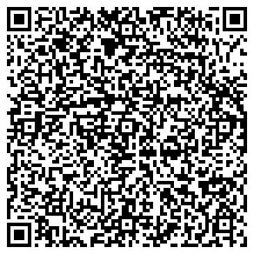 QR-код с контактной информацией организации Союз Капитал Инвест, ООО