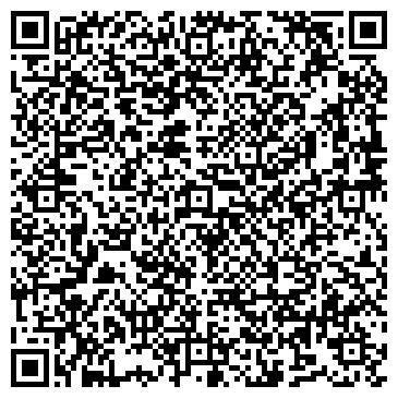 QR-код с контактной информацией организации SBS Consulting, ЧП
