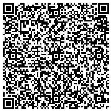 QR-код с контактной информацией организации ММСИС Инвестментс, ООО