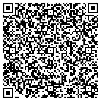 QR-код с контактной информацией организации Альфаброк, Компания