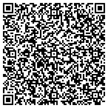 QR-код с контактной информацией организации БіттерНет, ООО