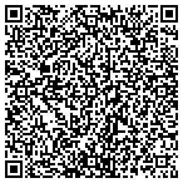 QR-код с контактной информацией организации Кредитный Дом, ООО