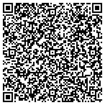 QR-код с контактной информацией организации Онест & Брайт, ООО (Honest & Bright)
