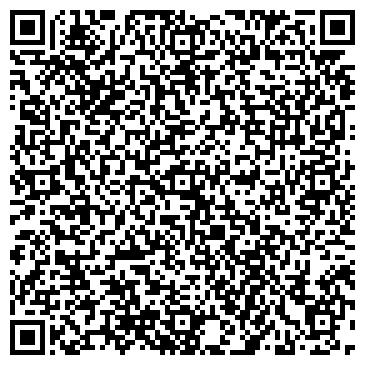 QR-код с контактной информацией организации Бондс (Bonds) ИКА, ООО