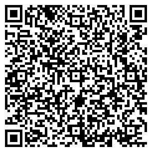 QR-код с контактной информацией организации ICC JET, ООО