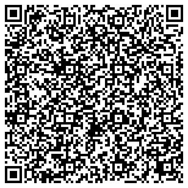 QR-код с контактной информацией организации Кредит групп, ООО