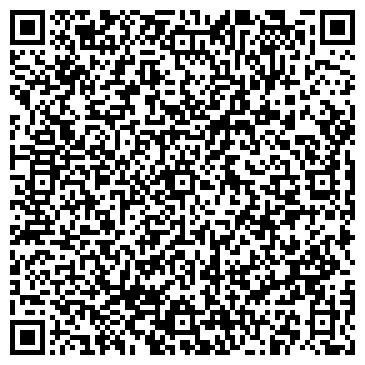 QR-код с контактной информацией организации КредитМаг, ЧП