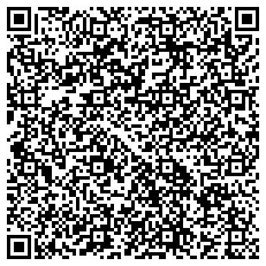 QR-код с контактной информацией организации Правовая компания Антикризисный Консалтинг, ЗАО