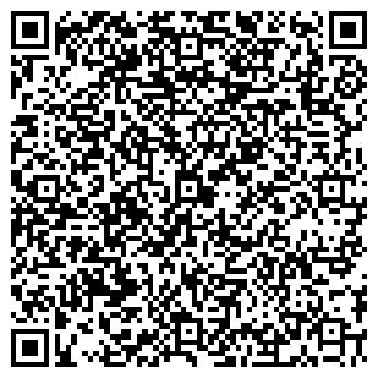 QR-код с контактной информацией организации Орион-Ра Лтд, ООО