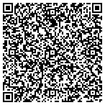QR-код с контактной информацией организации Компания Innoware (Инновер), ООО