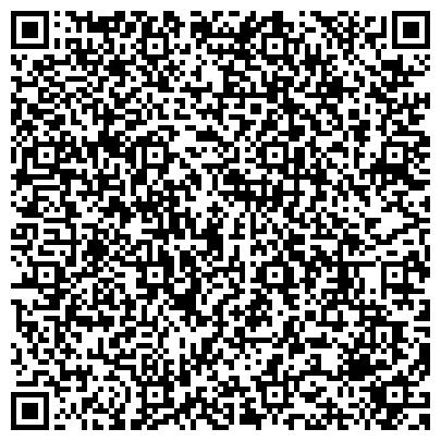 QR-код с контактной информацией организации Корпорация Перспектива, ООО