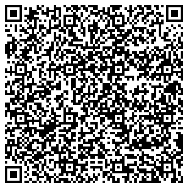 QR-код с контактной информацией организации ООО Шеф-повар (МТЦ-Запорожье, ЧП)
