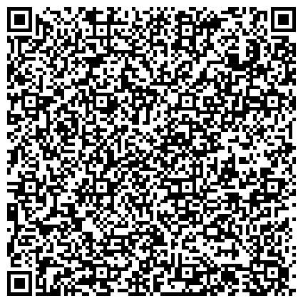 QR-код с контактной информацией организации Global Project Ukraine (Глобал Проджект Юкрейн), ООО