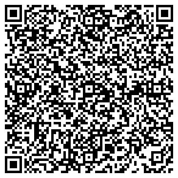 QR-код с контактной информацией организации Электро-Премиум, ООО