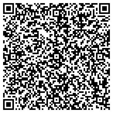 QR-код с контактной информацией организации Грибоедов, ООО