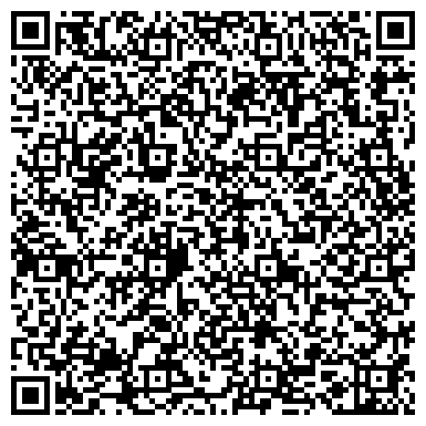 QR-код с контактной информацией организации Укрпромэксперт Национальная экспертная палата, ООО