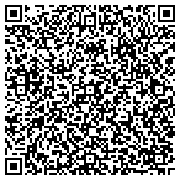 QR-код с контактной информацией организации Ай Би Контактс (IBcontacts), ООО