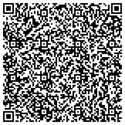 QR-код с контактной информацией организации Волыньская финансовая компания, ООО
