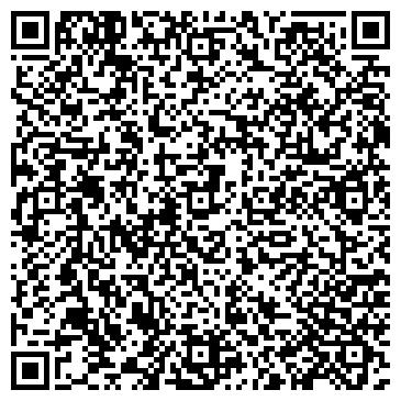 QR-код с контактной информацией организации Джонардано, ЧП (Jonardano®)