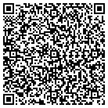 QR-код с контактной информацией организации ЕвроСПА, ООО