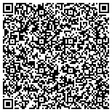 QR-код с контактной информацией организации Менеджмент Консалтинг Груп, ООО