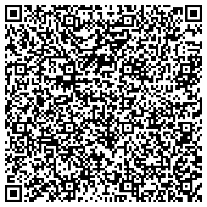 QR-код с контактной информацией организации Украинская недвижимость, ООО Консалтинговое предприятие
