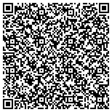 QR-код с контактной информацией организации Житомирская Товарно-Агропромышленная Биржа