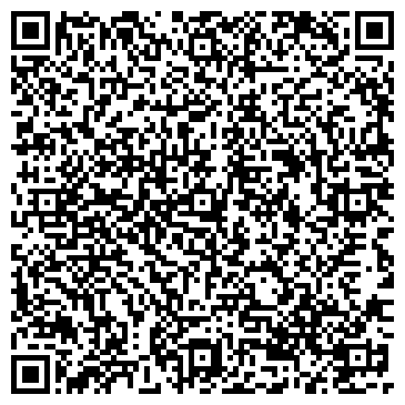 QR-код с контактной информацией организации Start Ukraine, Ltd., ООО