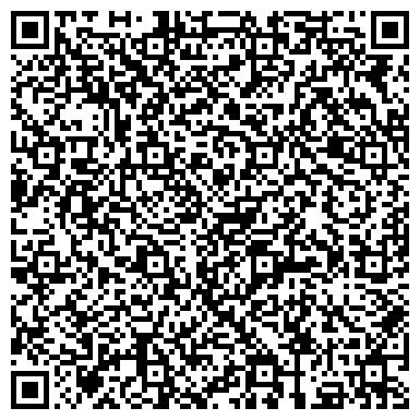 QR-код с контактной информацией организации Важпромэлектропроект, ПАО