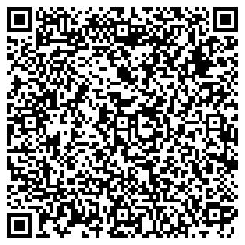 QR-код с контактной информацией организации Т Медиа груп, ООО