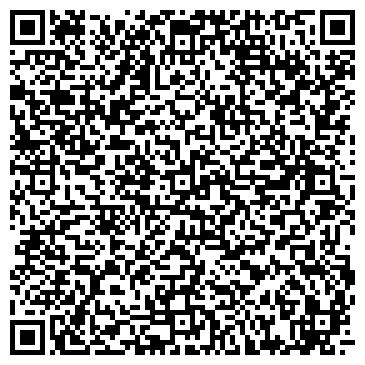QR-код с контактной информацией организации Эксперт-консалтинг ИНИЦ, ЧП