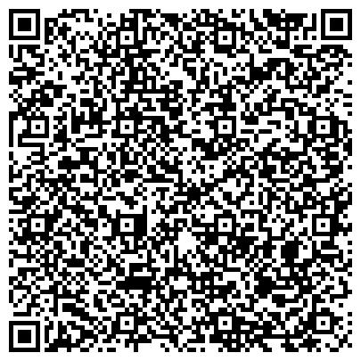 QR-код с контактной информацией организации Международные бизнес концепции, ООО