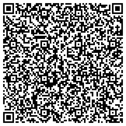 QR-код с контактной информацией организации Проконсул, Инвестиционно-консалтинговая компания ООО