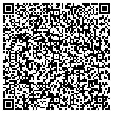 QR-код с контактной информацией организации Капитал Таймс, Компания