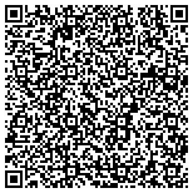 QR-код с контактной информацией организации Региональная инвестиционно-консалтинговая компания, ООО