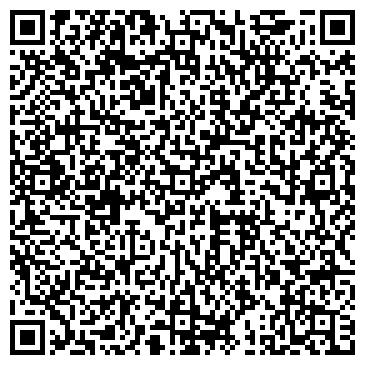 QR-код с контактной информацией организации Фактор Плюс, Финансовая компания