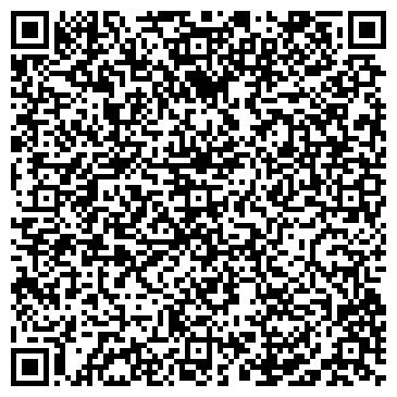 QR-код с контактной информацией организации Монтажно-коммерческий центр, ООО
