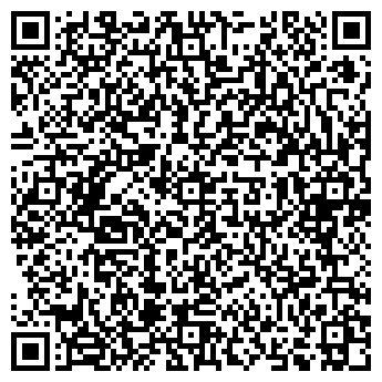 QR-код с контактной информацией организации ЭНОМ, ЧП