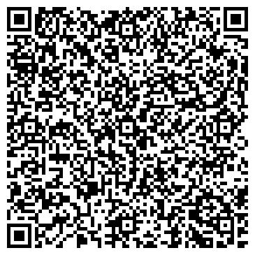 QR-код с контактной информацией организации Ливенске, ЧП