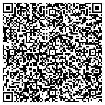 QR-код с контактной информацией организации НПФ Анна-Кю.Ри, ООО