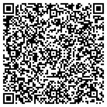 QR-код с контактной информацией организации Стыгарь, ЧП
