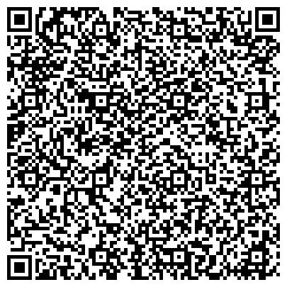 QR-код с контактной информацией организации Глобал экспрес инвестмент ЛТД, (Global Express Investment LTD)